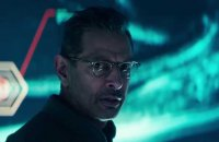 Independence Day : Resurgence - Bande annonce 10 - VO - (2016)