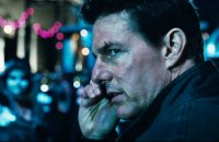 Jack Reacher : Never Go Back - bande annonce 2 - VF - (2016)