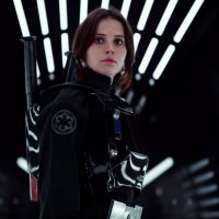 Rogue One: A Star Wars Story - Bande annonce 10 - (2016)