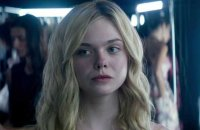 The Neon Demon - bande annonce - VOST - (2016)
