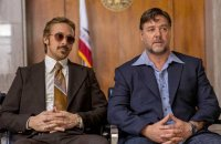 The Nice Guys - Bande annonce 7 - VO - (2016)