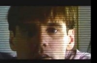 The Truman Show - Bande annonce 1 - VF - (1998)