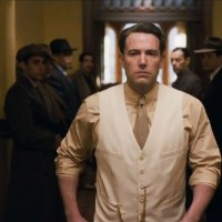 Live By Night - bande annonce - VOST - (2017)