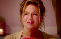 Bridget Jones Baby - teaser 3 - VOST - (2016)