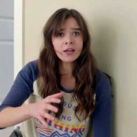 The Edge of Seventeen - bande annonce 2 - VO - (2016)