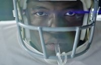 Woodlawn - bande annonce - VF - (2015)