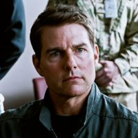 Jack Reacher : Never Go Back - teaser 8 - VOST - (2016)