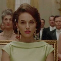 Jackie - Bande annonce 2 - VO - (2016)