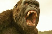 Kong: Skull Island - bande annonce 8 - VF - (2017)