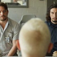 Logan Lucky - Bande annonce 2 - VF - (2017)