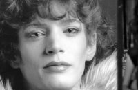 Mapplethorpe : Look at the Pictures - Bande annonce 1 - VO - (2016)