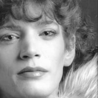 Mapplethorpe : Look at the Pictures - bande annonce - VOST - (2016)