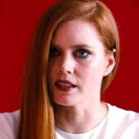 Nocturnal Animals - Bande annonce 4 - VO - (2016)
