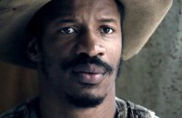 The Birth of a Nation - bande annonce - VOST - (2017)