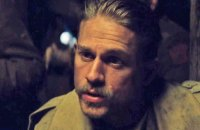The Lost City of Z - bande annonce 3 - VF - (2017)