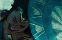 Wonder Woman - bande annonce 3 - VF - (2017)