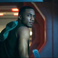 Independence Day : Resurgence - Bande annonce 11 - VO - (2016)