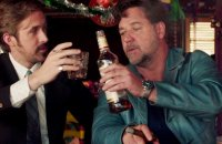 The Nice Guys - Bande annonce 6 - VO - (2016)