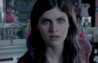 Burying the Ex - bande annonce 2 - VO - (2014)