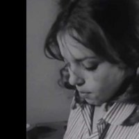 Le Journal de David Holzman - Bande annonce 1 - VO - (1967)