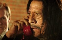 Machete Kills - teaser 2 - VF - (2013)