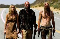 The Devil's Rejects - Bande annonce 2 - VF - (2005)