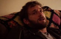 The Mend - bande annonce - VOST - (2015)
