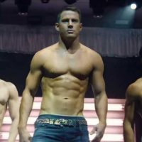 Magic Mike XXL - Bande annonce 1 - VO - (2015)