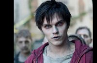 Warm Bodies - Bande annonce 4 - VO - (2013)