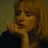 A Most Violent Year - teaser - VOST - (2014)