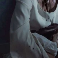 Annabelle - bande annonce - VOST - (2014)