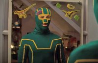 Kick-Ass - Bande annonce 7 - VF - (2010)