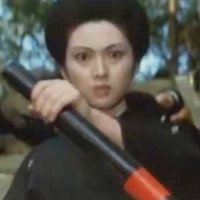 Lady Snowblood 2: Love Song of Vengeance - bande annonce - VOST - (1974)