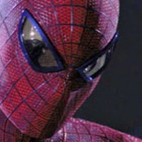 The Amazing Spider-Man - Bande annonce 20 - VF - (2012)