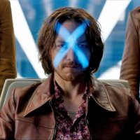 X-Men: Days of Future Past - Bande annonce 4 - VF - (2014)
