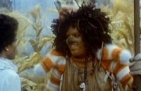 The Wiz - bande annonce - VO - (1984)