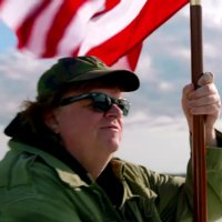Where To Invade Next - Bande annonce 1 - (2015)