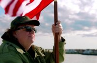 Where To Invade Next - bande annonce - (2016)