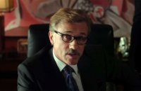 Comment tuer son boss 2 - Bande annonce 13 - VF - (2014)