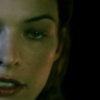 Resident Evil : Apocalypse - Bande annonce 4 - VO - (2004)