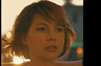 Take This Waltz - bande annonce 2 - VOST - (2011)