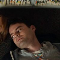 The Skeleton Twins - bande annonce - VO - (2014)