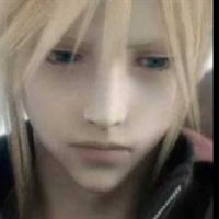 Final fantasy VII : Advent Children - bande annonce - VO - (2005)