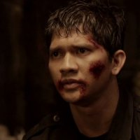 The Raid 2 - bande annonce - VOST - (2014)