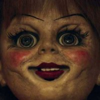 Annabelle - bande annonce 2 - VOST - (2014)