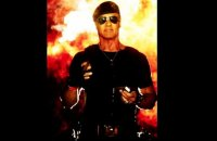Expendables 3 - Teaser 25 - VO - (2014)
