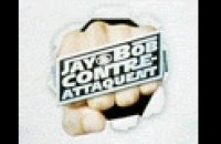Jay & Bob contre-attaquent - Teaser 2 - VO - (2001)