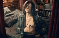 Only Lovers Left Alive - bande annonce - (2014)