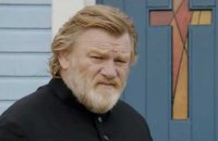 Calvary - Bande annonce 1 - VO - (2014)