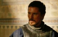 Exodus: Gods And Kings - Bande annonce 6 - VO - (2014)